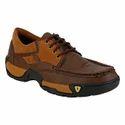 Imported Foam Short Men's Shoes