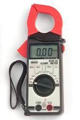 WACO Digital Clamp Meters