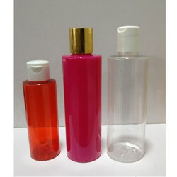JLI Bottles 120Ml-250Ml