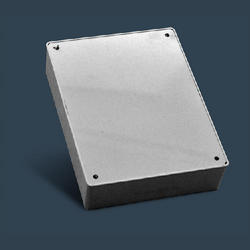 8 X 6 Inch Surface Mounting Electrical Box