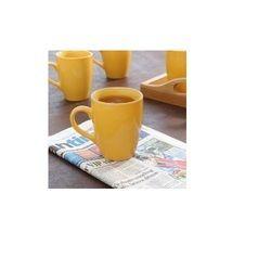 Ceramic RS Mug
