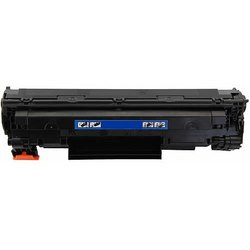 HP CF211A Cyan Toner Cartridges