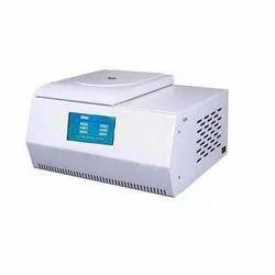 Cooling Centrifuge