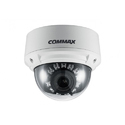 Vandal IR Dome Camera