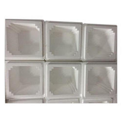 Thermocol Shape Molding Boxes