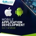 Android Application Software Development