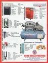 1hp To 100hp Breakdown Compressor Repair And Servicing