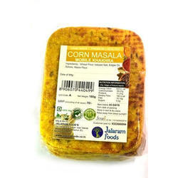 Corn Masala Mobile Khakhra