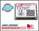 Simcom SIM868 GSM GPRS Module