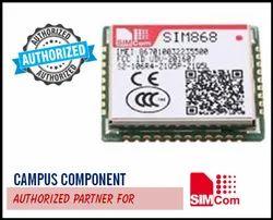SIMCOM SIM868 GSM/GPRS Module
