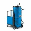 KB2 Battery Operated Industrial Vacuum Cleaner