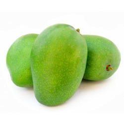 20 kg Green Mango Powder, Packaging: Box