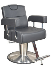 Salon Chair TCH18