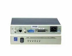 E485 E1 Converter