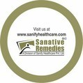 Sanative Remedies (Unit Of Sanify Healthcare Private Limited)