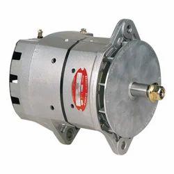 Electric Alternator, 220-380 V