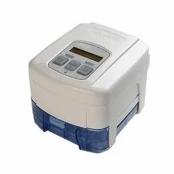 Devilbiss SleepCube Automatic CPAP