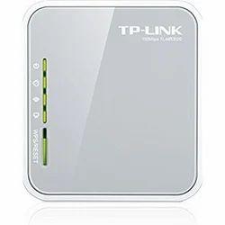 TP Link Wi-Fi Router, 5GHz और 2 4GHz टीपी लिंक वाई