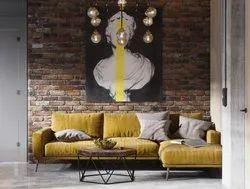 Residential Interior Designing Gym Interiors Sergite, Work Provided: Wood Work & Furniture, Showroom Interior