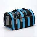 081 Pet Carriers