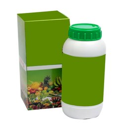 Sticking Spreading Waiting Agent, Packaging Size: 1 Ltr., Agriculture Grade