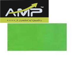 Green Paper Pigment Paste