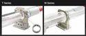 Reci CO2 Laser Tube