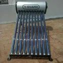V Guard 100 Liter Solar Water Heater