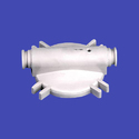 Pharmaceutical Machine Spare Part
