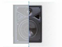 Audio Crestron Electronics