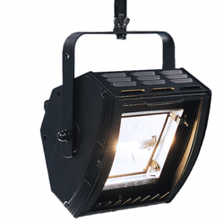 Symmetrical Flood Light