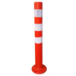 Road Safety Bollard