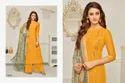Aabida Suit Salwar Fabric