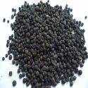 100% Dried Whole  Black Pepper