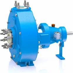 Plastic Centrifugal Pump