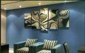 Wall Interior Decoration Services