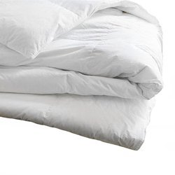 Bed Comforter(200 Gsm)single Size