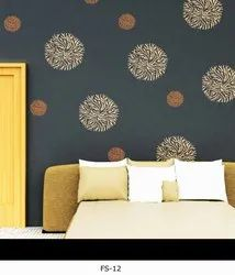 Wall Painting Service, Location Preference: Local Area, Wall Paper/Paint Work