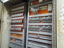 PLC Base Control Panelf4vtvvvvvvtbbv. 6ju bhg gg tggt gg  b.  Bg.