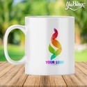 Corporate Coffee Mugs