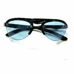 e040a1ec8d Uni Style Men Sunglasses