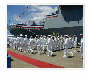 Crew Manning Services, Crew Manning Services - Al-Hadi Marine