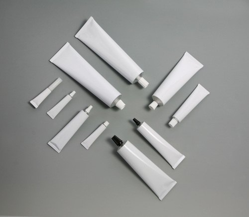 ABL And PBL Laminate Tubes