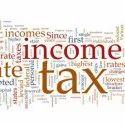Income Tax Consultancy Service