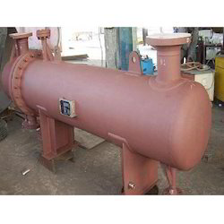 Heat Exchanger, Food Process Industry And Mining Construction Industry