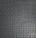 2 Mm Thick (3.3 Kv) Electrical Mat Vidyut Safe