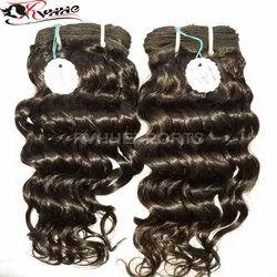 Human Hair Remy