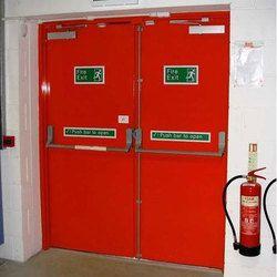 Fire Exit Door & Emergency Exit Doors at Rs 18000 /piece(s)   Emergency Exit Door ... Pezcame.Com