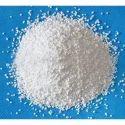 Sodium Dichloroisocyanurate SDIC 60% Granules