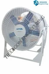 Cooling Exhaust Fan